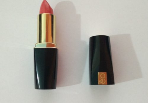 Etre Belle Electric Lipstick