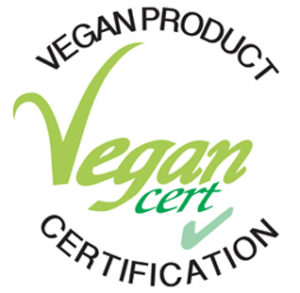 Vegan Ok Certification Meaning and Value in Cosmetics ⋆ Serena MakeUp